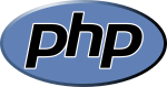 Опасная уязвимость в PHP
