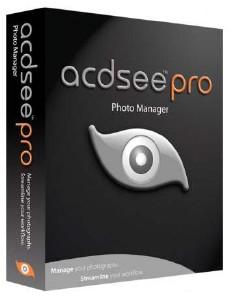 ACDSee Pro 3.0.386 Rus