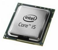 Intel Core i5 655K разогнан до 7.3 ГГц