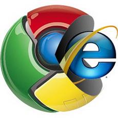 Internet Explorer 9 Beta: первые впечатления