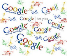 Google сообщит администраторам о мошеннических сайтах