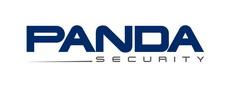 Pandalabs: Самые интересные угрозы 2009 года
