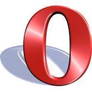 Пробная альфа-версия Opera 10.5 оказалась быстрее всех существующих браузеров