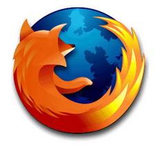Вышла пятая бета-версия Firefox 4