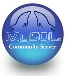 Пользователи встали на защиту MySQL
