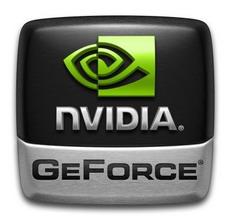 GeForce GT 430 выйдет 12 октября?