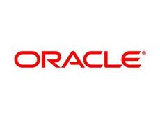 Oracle готовит к выпуску набор патчей