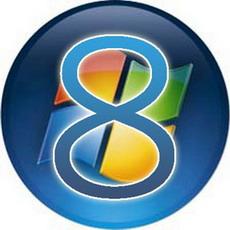 Windows 8 может выйти в 2011 году