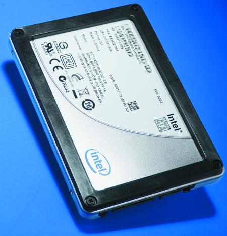 Intel_X25-M_G2